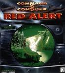[hAYan_S]「커맨드 앤 컨커Command & Conquer : 레드 얼럿Red Alert」- me/98 가능 - IMG [다운, 다운로드, 다운받기]