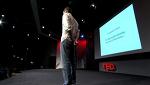 글로벌 리더 프레젠테이션 - TED - Rives on 4 a.m.