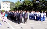 2007년 제 17 회 가을운동회