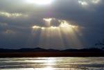 성경읽기 0004 : 창세기 16장~28장