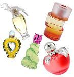 perfume nina ricci