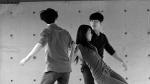 이재영_ 중력(LEE, Jae-Young <Gravity>)_ teaser film