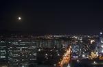 대전, 야경