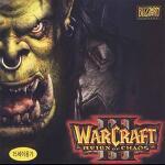 [hAYan_S]「워크래프트Warcraft III(3) 오리지날Original - 레인 오브 카오스Reign Of Chaos」- 워크레프트 me/98 가능 - ISO [다운, 다운로드, 다운받기]