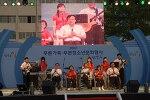 2007년 노래선교단