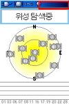 가민(garmin) GPS의 BESSEL TM, WGS84 TM 좌표계 변환과 이해