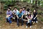 2010.09.19 청남대 [인물]2