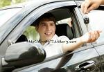 신차구입했다면 운전자보험 가입은 당연! 운전자보험비교견적 알아보자
