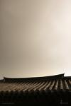 [공간] 공간에대한 시선 #22 _ 지붕 위