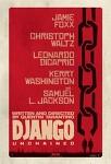 장고, 분노의 추적자 (Django Unchained, 2012)