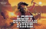 [hAYan_S]「금광을 찾아서 ( Lost Dutchman Mine ) 」- WinXP - 단순설치 - 영문 - DOS [다운, 다운로드, 다운받기]