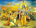 5. 산야사 요가 - कर्मसंन्यासयोग 바가바드 기타 Bhagavad-gītā