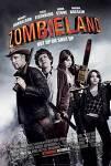 좀비랜드 (Zombieland, 2009)