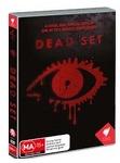 데드셋(Dead Set), 생생한 하드코어 영국좀비 영화