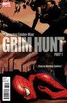 스파이더맨의 숙적, 사냥꾼 크레이븐이 부활했다!