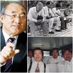 홍정길 목사, 한기총 해체 운동에 동감