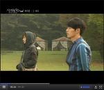 시크릿가든OST 뮤직비디오-백지영-그여자