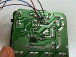 친큐(CheenQ usb 충전기)를 개조하여 AA배터리로 아이폰(iPhone) 충전 하기