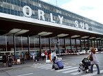 파리 오를리공항 (Paris-Orly)의 미래