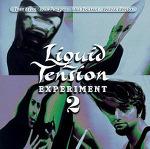 liquid tension experiment 2(1999)