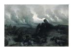 귀스타브 도레 [수수께끼] 1871
