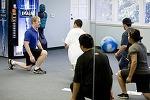 2010년 미국스포츠의학회의 암 생존자 운동 가이드라인에 대해