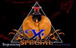 [hAYan_S]「이스 2 스페셜 ( YS Ⅱ Special )」- WinXP - 단순설치 - 한글판 - DOS [다운, 다운로드, 다운받기]