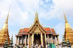 '2012年 3月 17~21日 Bangkok 여행기~  (2일차)