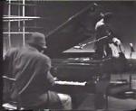 Thelonious_Monk_Quartet_ 'Evidence'