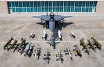공군 운용할 차세기 전투기 유력후보 <1> 보잉 F-15SE