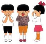 어린이 비염, 성장과 집중력에 미치는 영향
