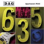 apartment #635(1998)