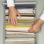 사업자등록증 발급 전에 알아두어야 할 사항들 및 관련서류 안내