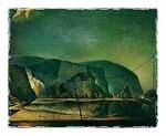 전화와 해변  | 살바도르 달리(Salvador Dali, 1904-1989)