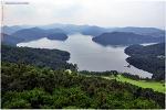 2010.09.19 청남대 [풍경]