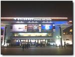 경기 필하모닉 말러 3번 - 2012.03.17