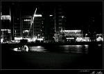 25/10/2011