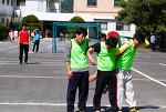 2011년 5월 13일 신망애 자매법인 체육대회 [축구]