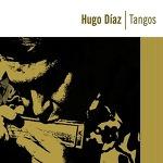 tangos(2011)