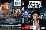틴울프 Teen Wolf | 미드 | 공포/호러