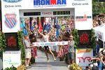 2011 세계아이언맨대회 챔피언쉽 이모저모 3부 - 달리기와 피날레