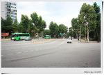 화랑대역에서 경춘철교까지... #1 [2012.08.13]