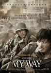 마이웨이, 한국영화의 기술적 진보와 발전 가능성 [전쟁영화/강제규/장동건/오다기리조/판빙빙]