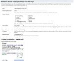 블로그 태그와 관련된 뉴스 박스 달기