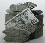 [세테크] 앞으로 달라지는 세금에 대한 12가지 변화