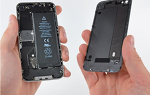 아이폰4 배터리 우리나라만 유독 비싼 이유!