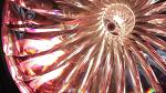 The Divine Comedy, Techno-purgatory   신곡(神曲), 테크노 연옥