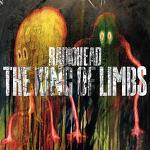 the king of limbs(2011)