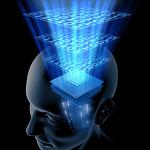 지식관리시스템 (KMS)에 관하여