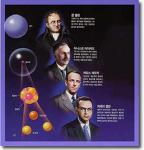 21세기 물리학의 방향을 결정하는 '힉스 입자'